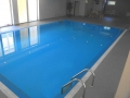 [Bazén]