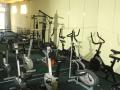[Fitnes]